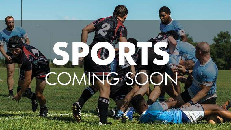 SPORTS-COMING-SOON