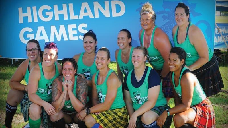 athlete-group-girls