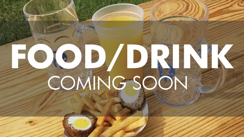 food-drink-coming-soon