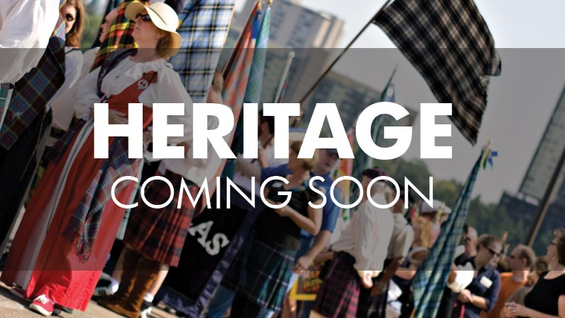 heritage-coming-soon