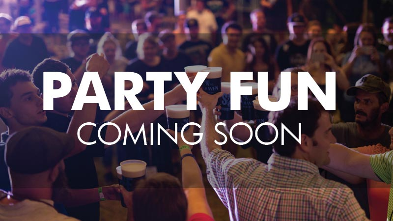 party-fun-coming-soon