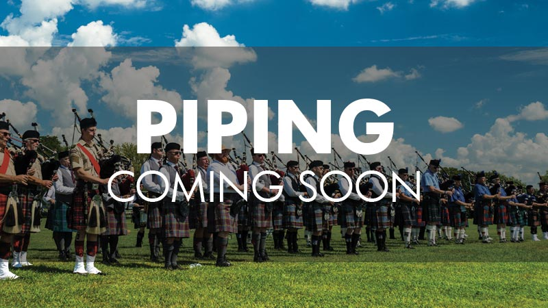 piping-coming-soon