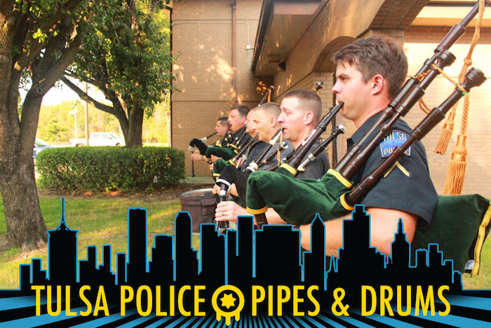 tulsa-police-pipes-and-drums-scotfest-2019