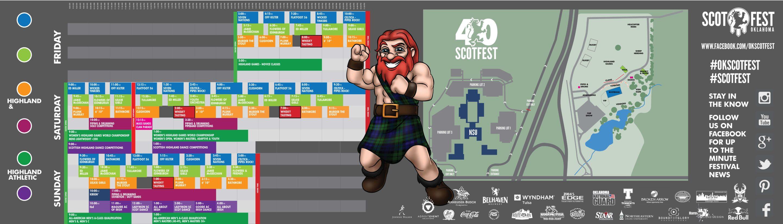 2019-Scotfest-Schedule-Banner-14x4-Final-2