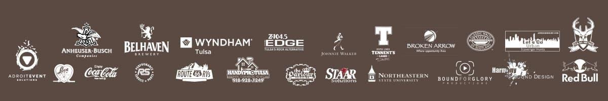 sponsor-web-banner