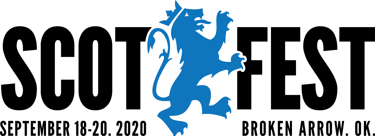 2020-SF-Logo-horiz-blue-1215x440