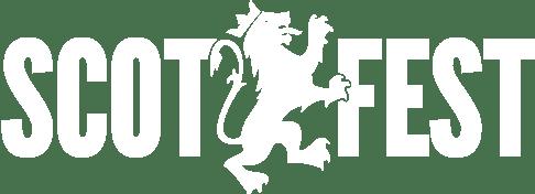 2020-SF-Logo-no-dates-white