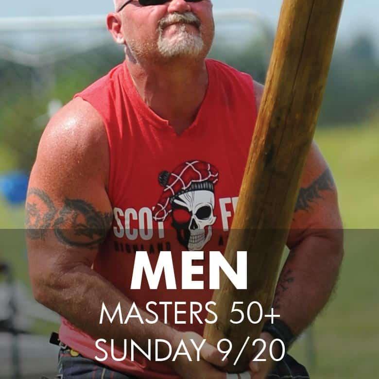 MEN-M50